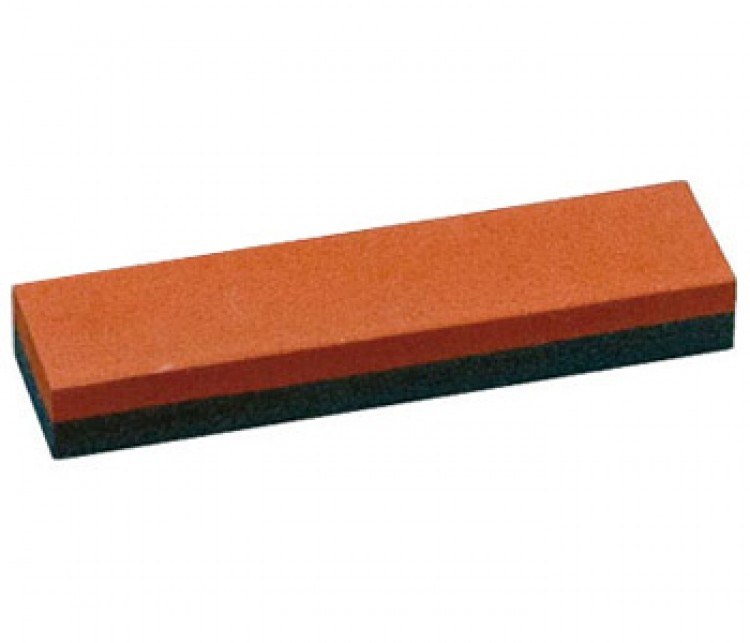 RGM : Sharpening Stone 100mm x 25mm