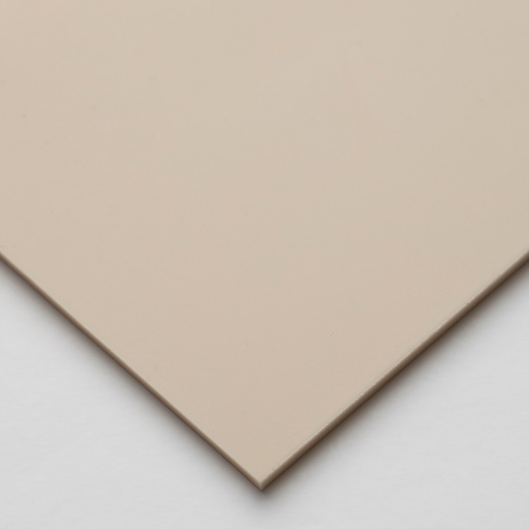JAS : Lino Block : 3mm : SoftCut : Single : 75x75mm
