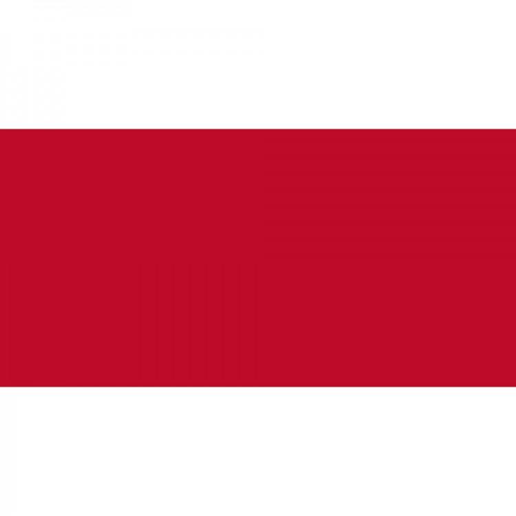 Schmincke Linoprint Colour 250ml Carmine Red