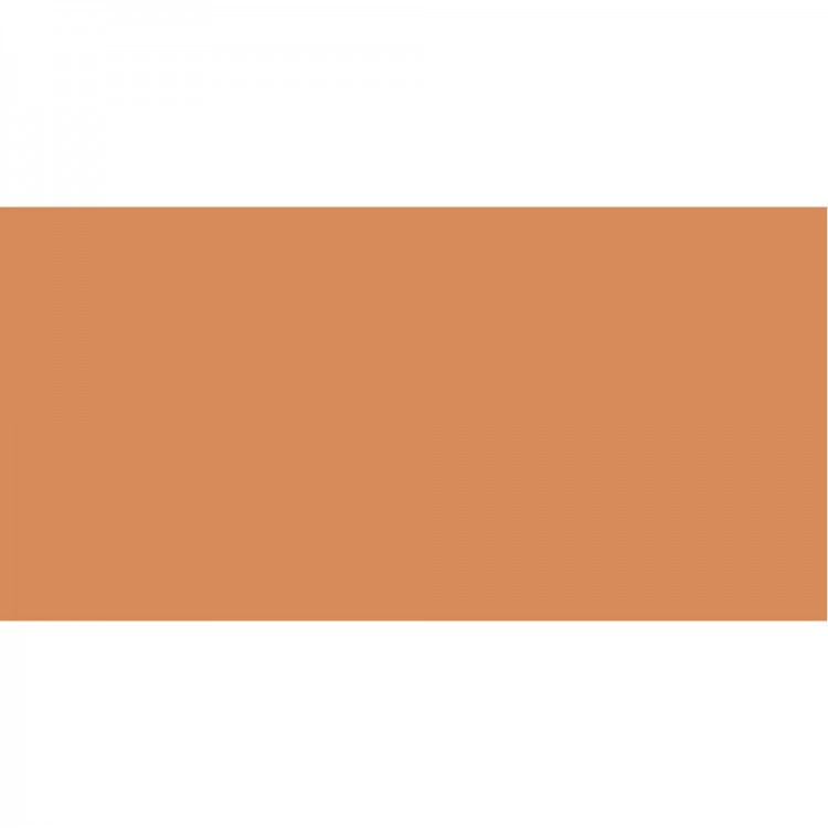 Schmincke Linoprint Colour 35ml Copper