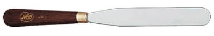 RGM : Palette Knife no. 16.2