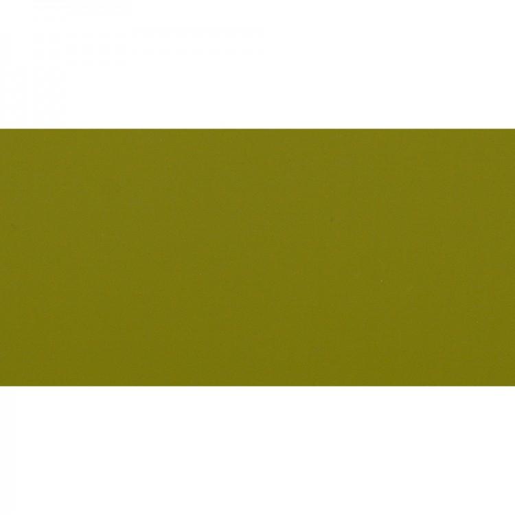 Jackson's : Screen Printing Mesh : 25m Roll : 120T Yellow Mesh : 1.4m width