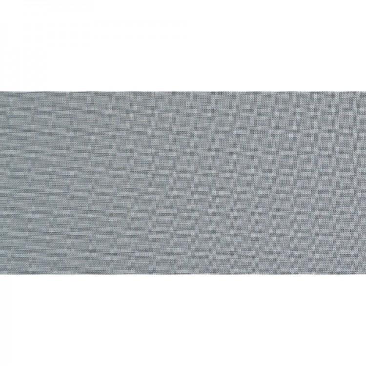 Jackson's : Screen Printing Mesh : 55T White Mesh : 1.4m width : sold per meter