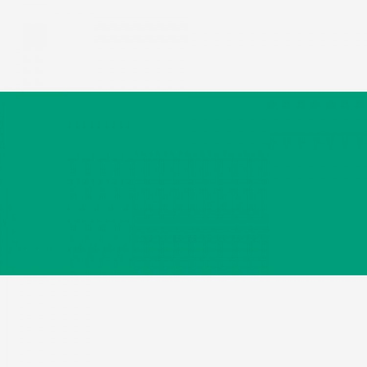 Permaset : Aqua Screenprinting Fabric : Standard : 300ml : Green