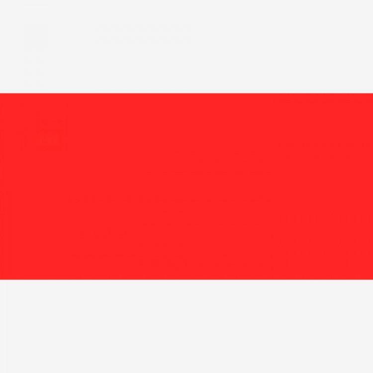 Permaset : Aqua Screenprinting Fabric : 1000ml : Scarlet
