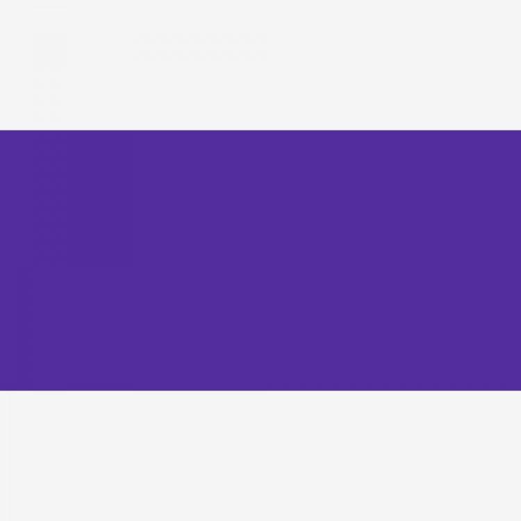 Permaset : Aqua Screenprinting Fabric : standard 300ml Black Lid : Purple