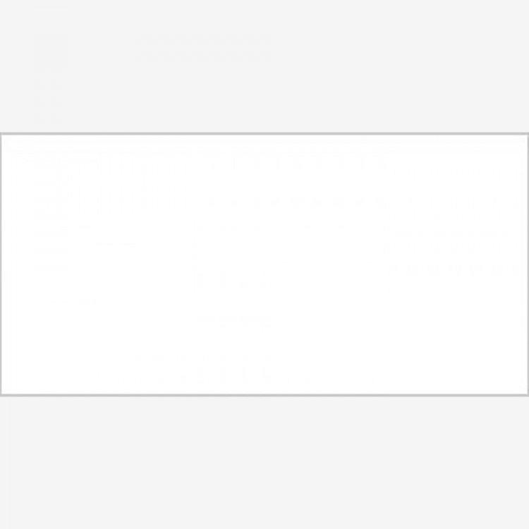 Permaset : Aqua Screenprinting Fabric : Standard : 300ml : White