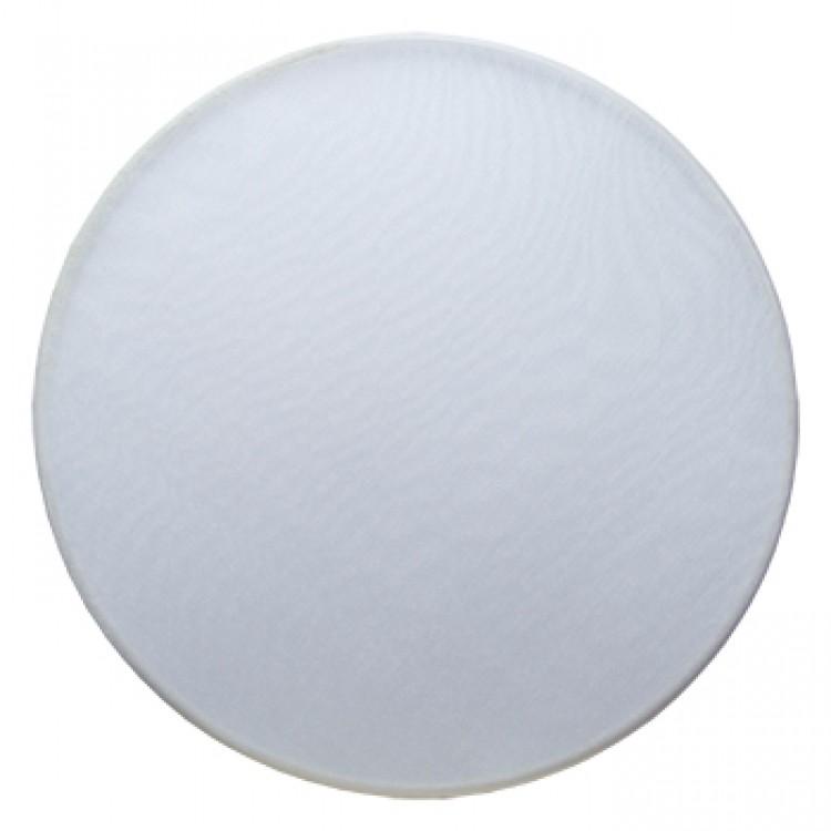 Sun Catcher : Single : Silk Sun Catcher 15cm diameter round stretched on wire frame