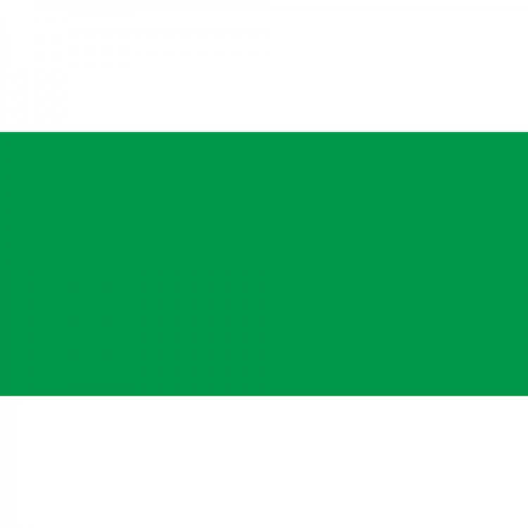 Pebeo Setasilk 45ml ORIENTAL GREEN
