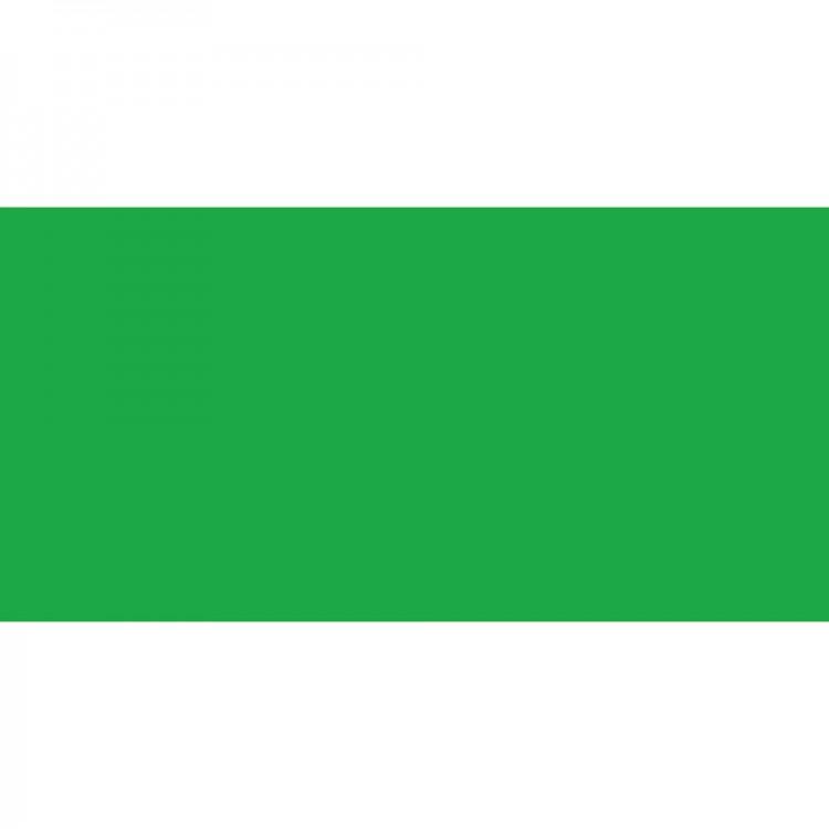 Pebeo Setasilk 45ml PRAIRIE GREEN