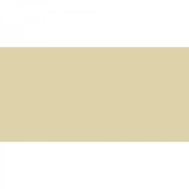 Art Spectrum : Colourfix Pastel Primer : 250ml : Rich Beige