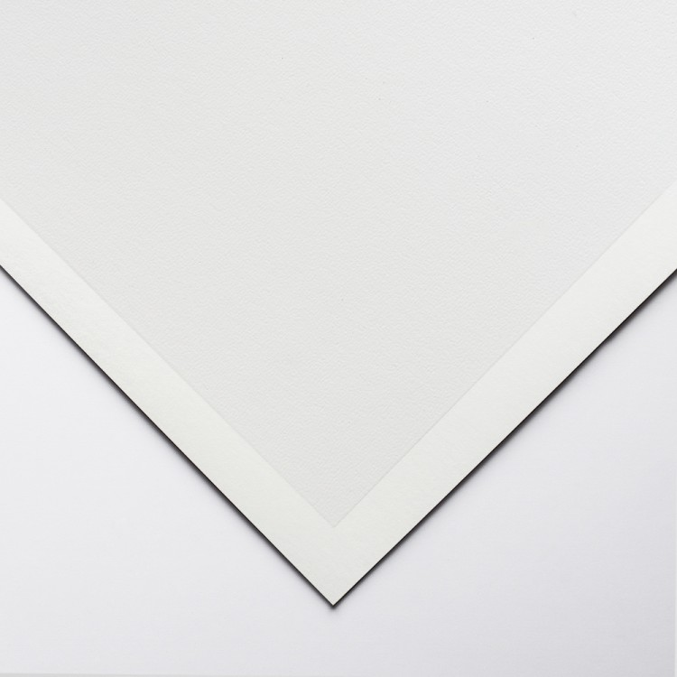 Art Spectrum : Colourfix Original : Pastel Paper : 50x70cm : White