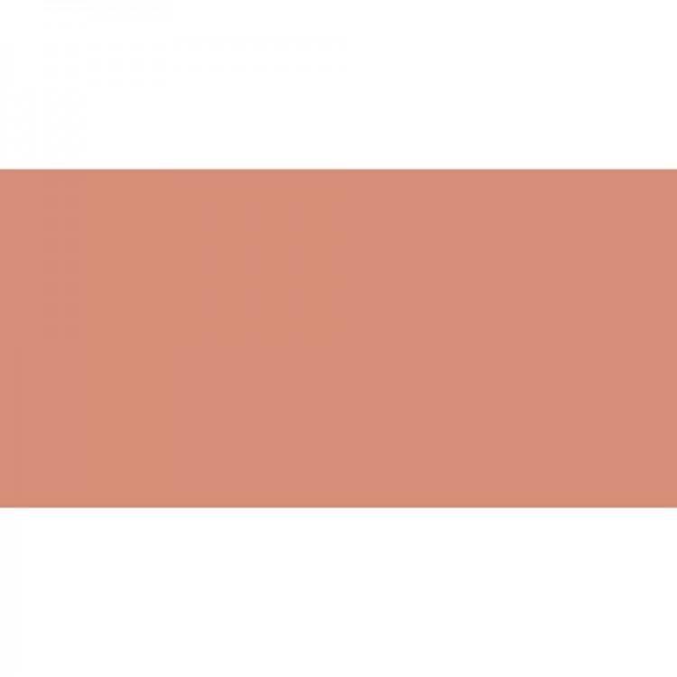 Blue Earth : Soft Pastel : Yellow Y4C