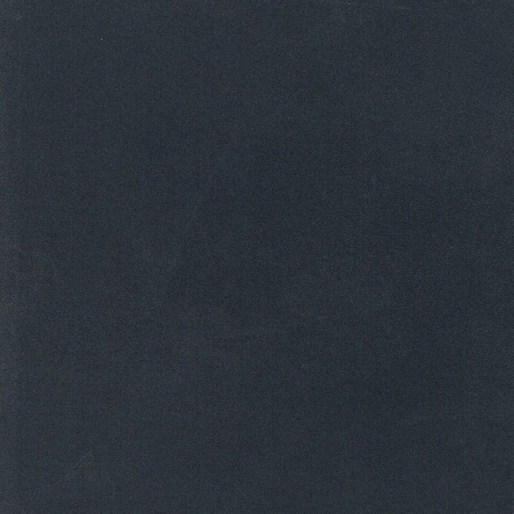 Sennelier : Soft Pastel Card : 360gsm : 65x50cm : Dark Blue Grey