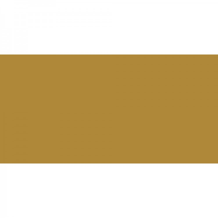 Swan Stabilo : Carbothello : Pastel Pencil : Golden Ochre : 690