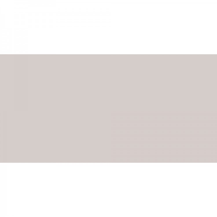 Daler Rowney : Artists' Soft Pastel : Warm Grey 1