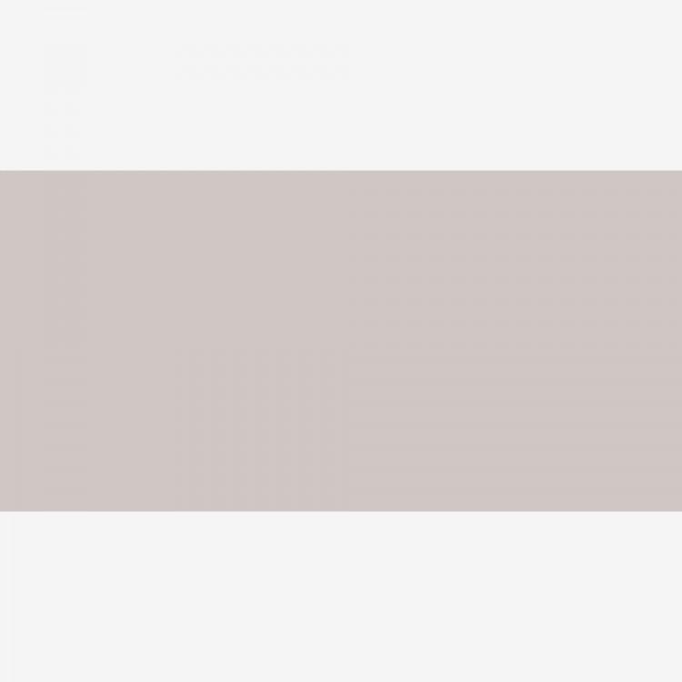 Daler Rowney : Artists' Soft Pastel : Sepia 1