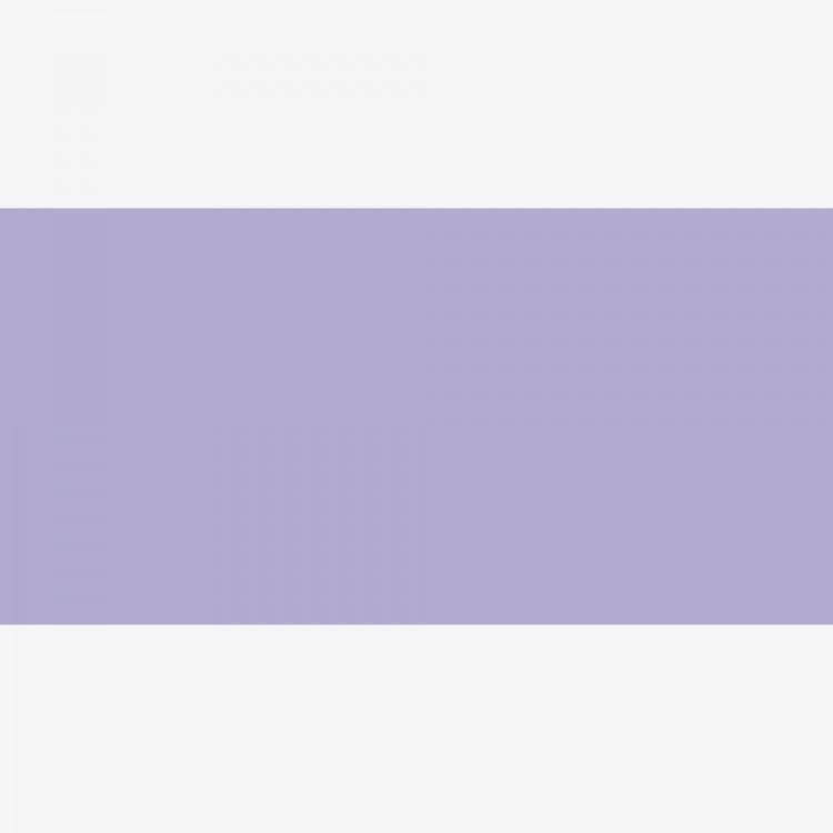 Daler Rowney : Artists' Soft Pastel : Ultramarine Violet 2
