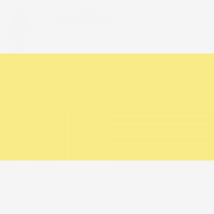 Daler Rowney : Artists' Soft Pastel : Cadmium Yellow Hue 2