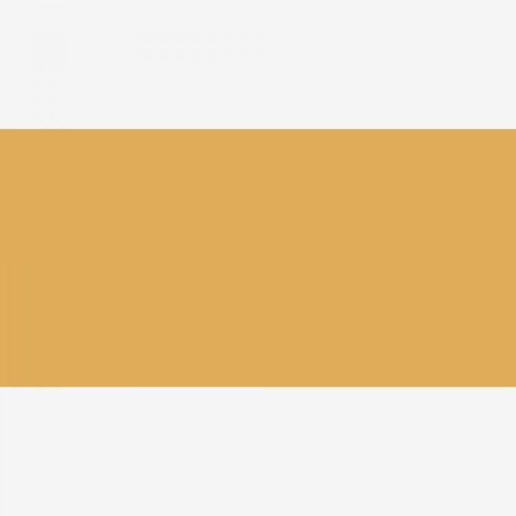 Daler Rowney : Artists' Soft Pastel : Raw Sienna 4