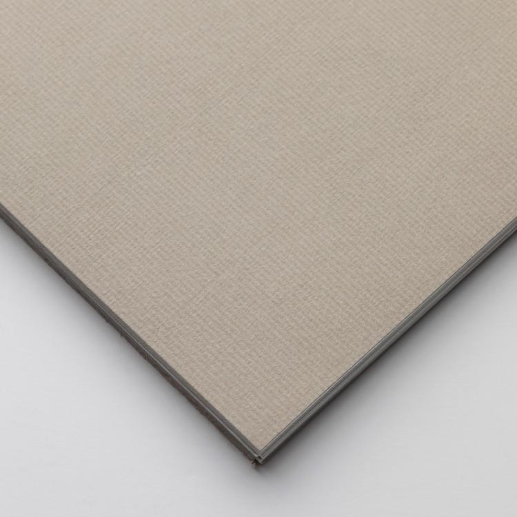Sennelier Soft Pastel Paper Pad 130gsm 25 Sheets