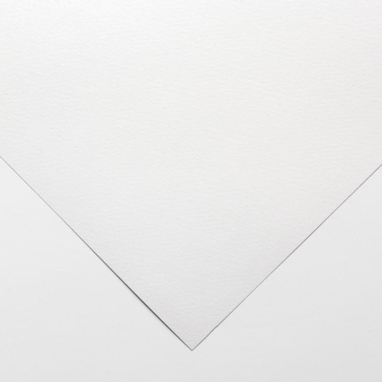 Fabriano : Tiziano : Pastel Paper : Roll : 1.5x10m : 160gsm : White