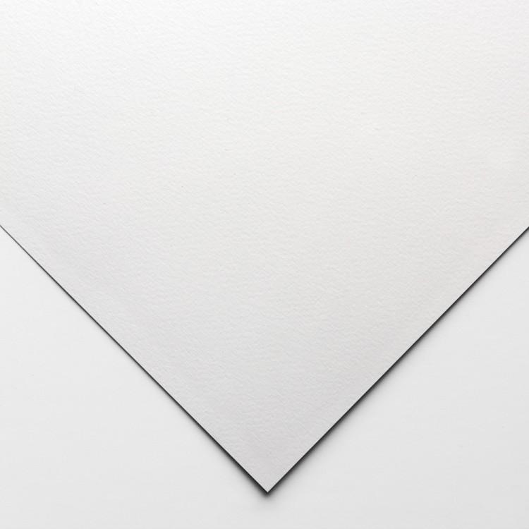 Fabriano : Pastel Paper : Tiziano : 50x65cm : White
