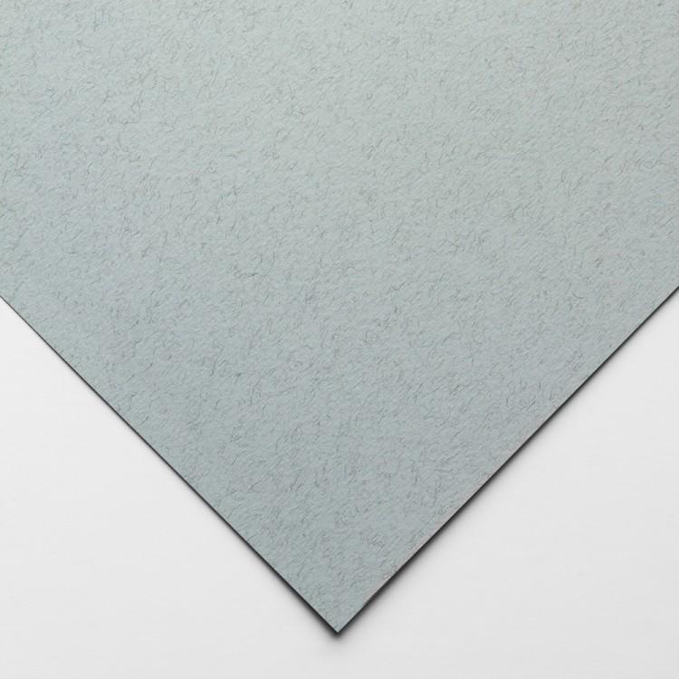 Fabriano : Pastel Paper : Tiziano : 50x65cm : Aqua