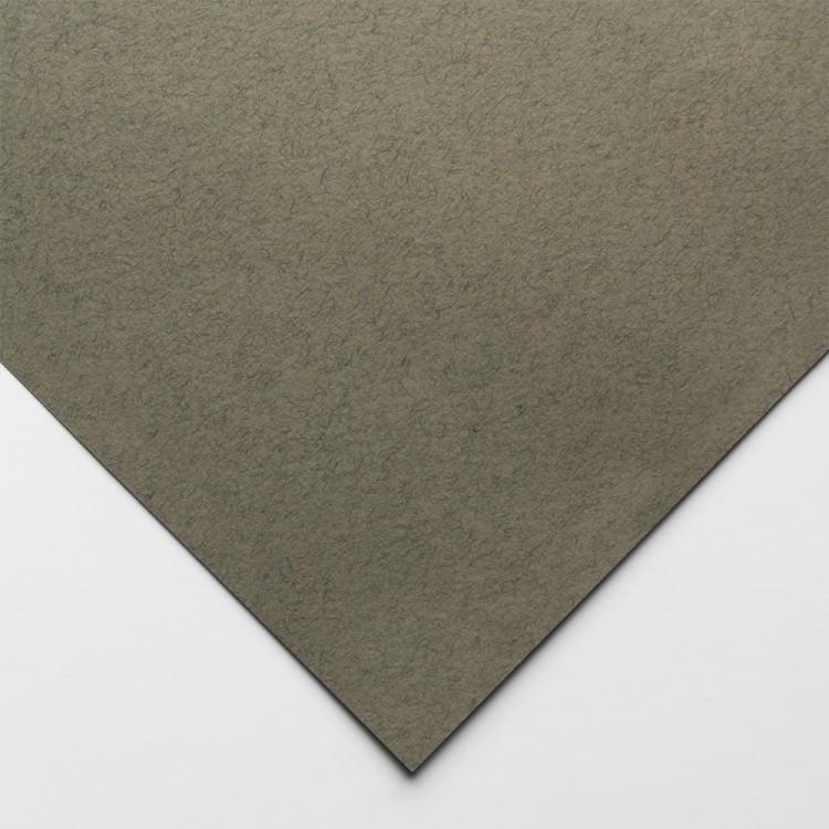 Fabriano : Pastel Paper : Tiziano : 50x65cm : Smoke
