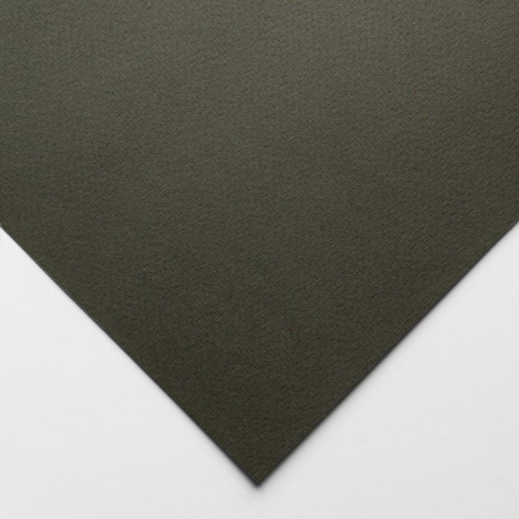 Fabriano : Pastel Paper : Tiziano : 50x65cm : Slate