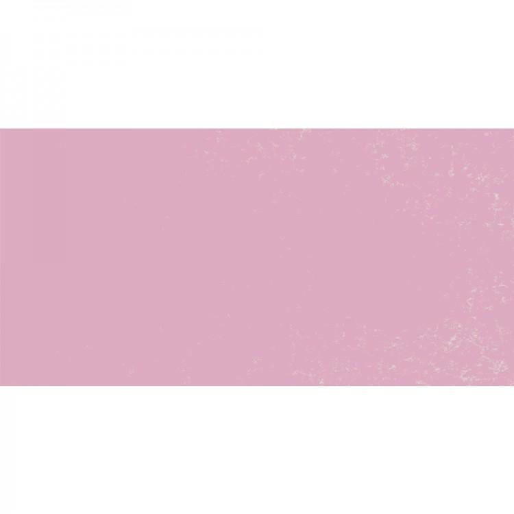 Jacksons : Handmade Soft Pastel : Pure pink