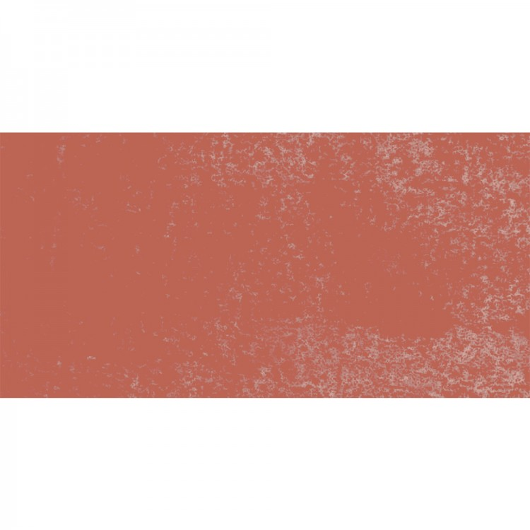 Jacksons : Handmade Soft Pastel : Laterite