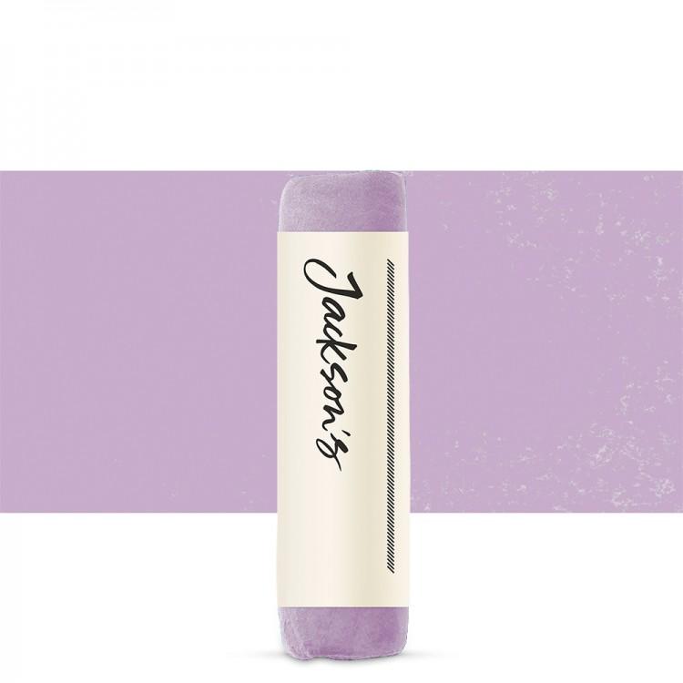Jacksons : Handmade Soft Pastel : Pink Beige