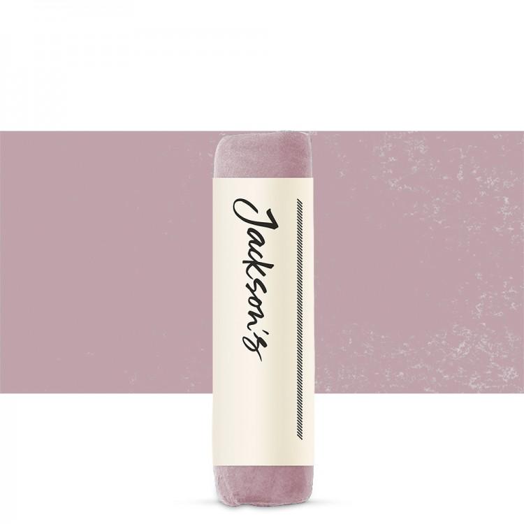 Jacksons : Handmade Soft Pastel : Pale Portrait Pink