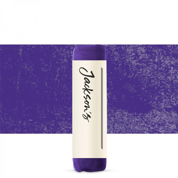 Jacksons : Handmade Soft Pastel : Lavender Violet Blue (Blue Bell)
