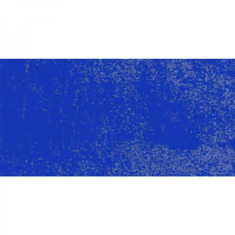 Jacksons : Handmade Soft Pastel : Light Cobalt Blue