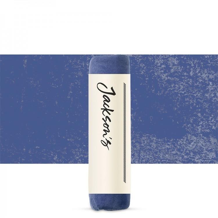 Jacksons : Handmade Soft Pastel : Light Brandies Blue