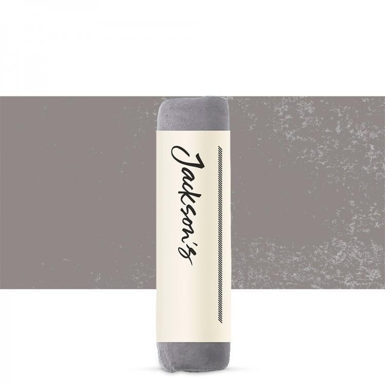 Jacksons : Handmade Soft Pastel : Cool Grey II