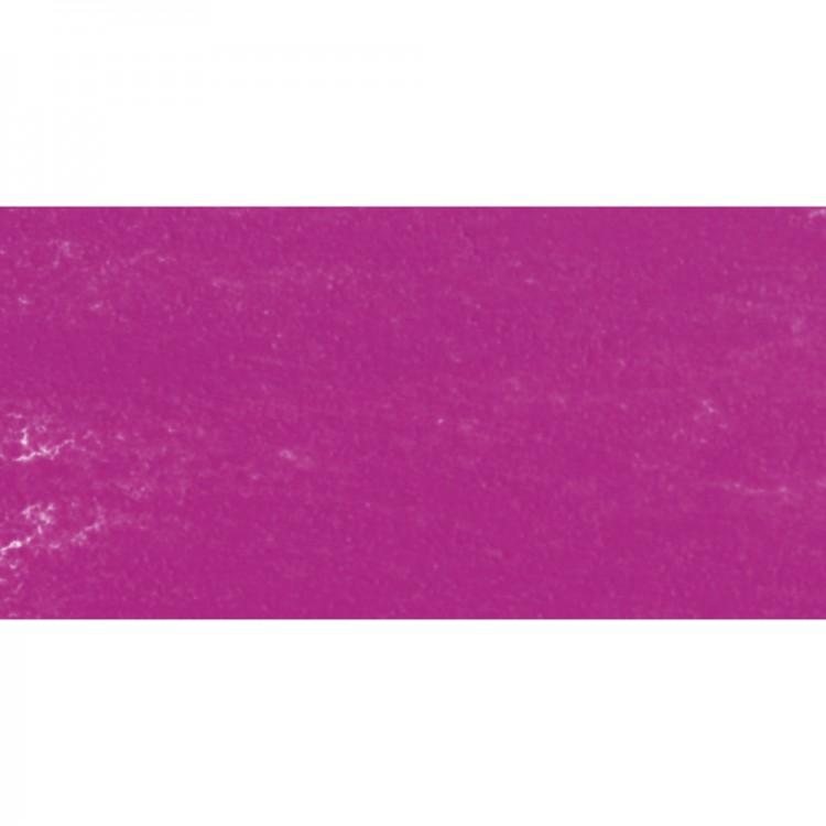 Mount Vision : Soft Pastel : Rose Violet 020