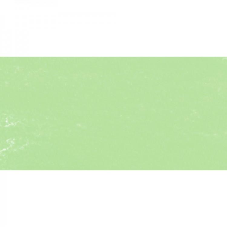 Mount Vision : Soft Pastel : Soft Chromium Oxide 053