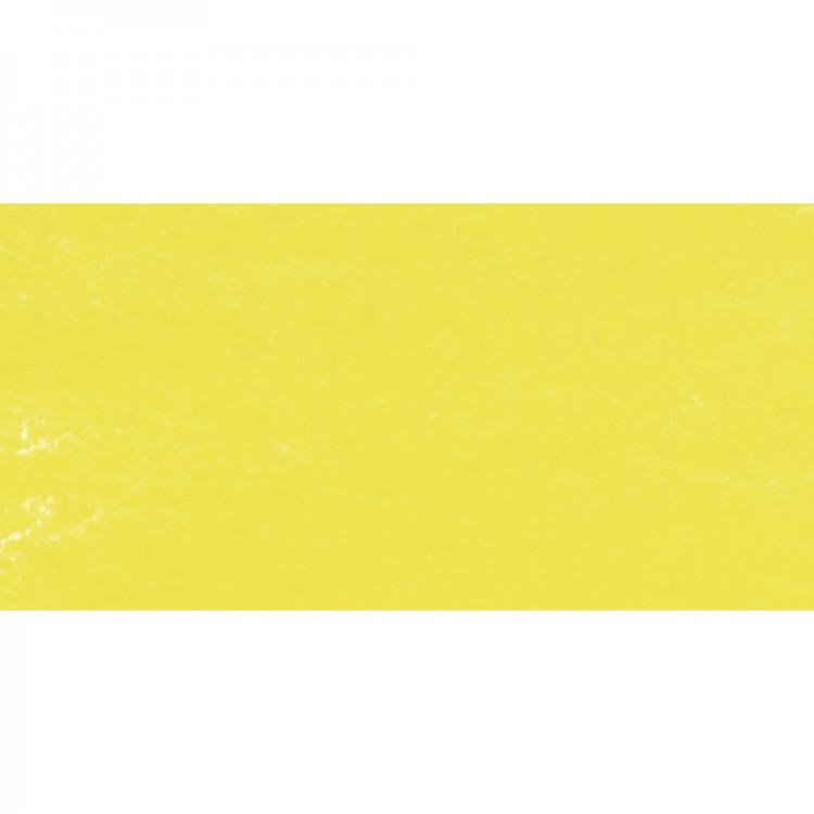 Mount Vision Soft Pastel : 090