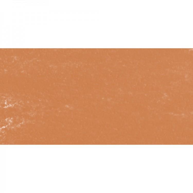 Mount Vision : Soft Pastel : Flesh Ochre 191