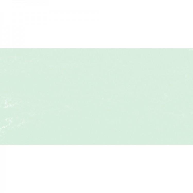 Mount Vision : Soft Pastel : Green Umber 213