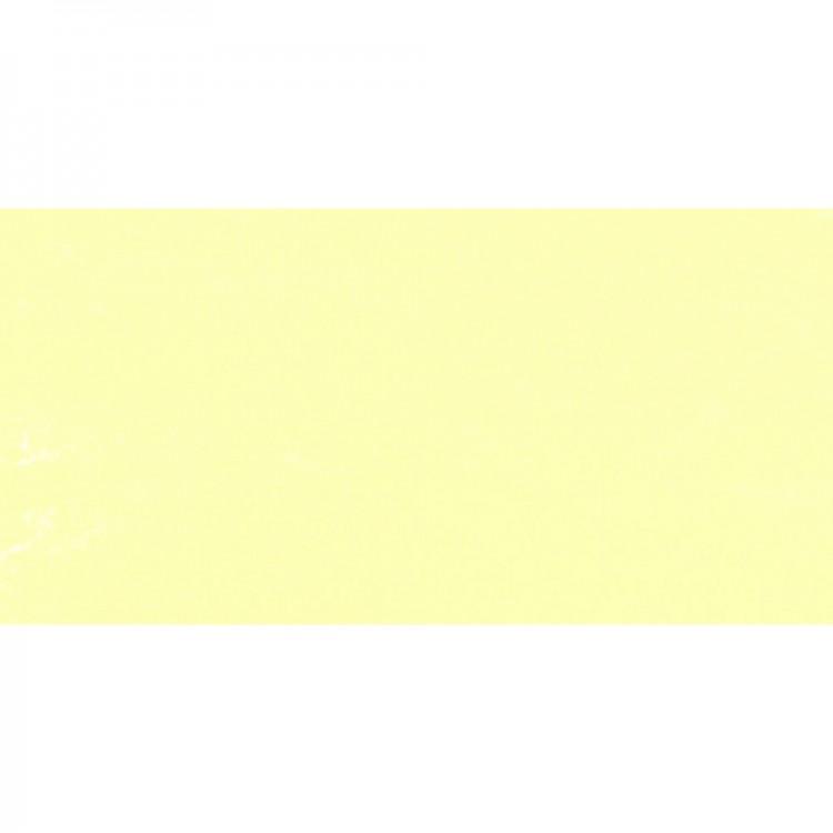 Mount Vision : Soft Pastel : Goldenrod 274