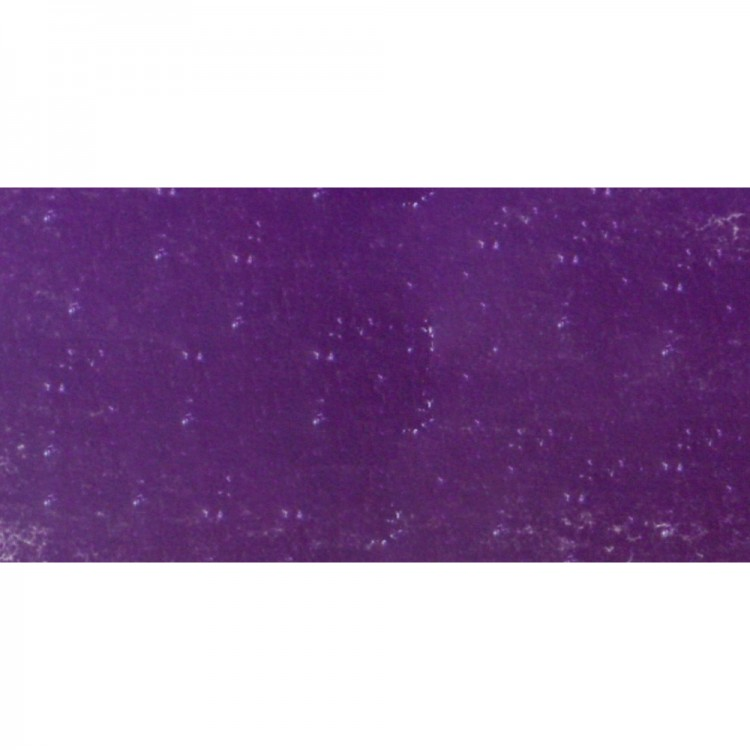 Mount Vision : Soft Pastel : Red Purple 570
