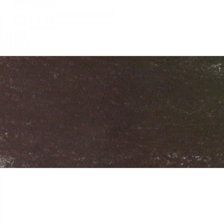 Mount Vision : Soft Pastel : Dark Brown 580