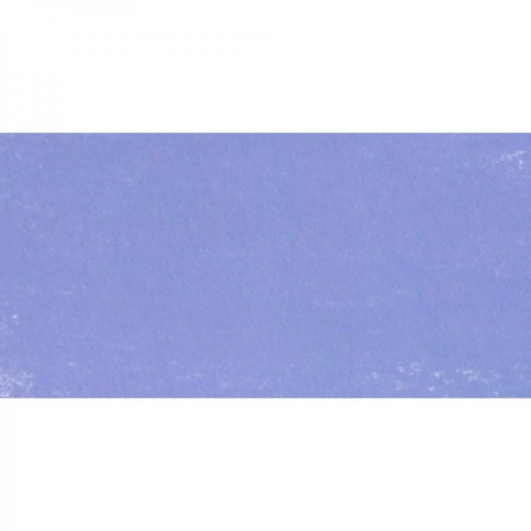 Mount Vision : Soft Pastel : Violet Blue 764