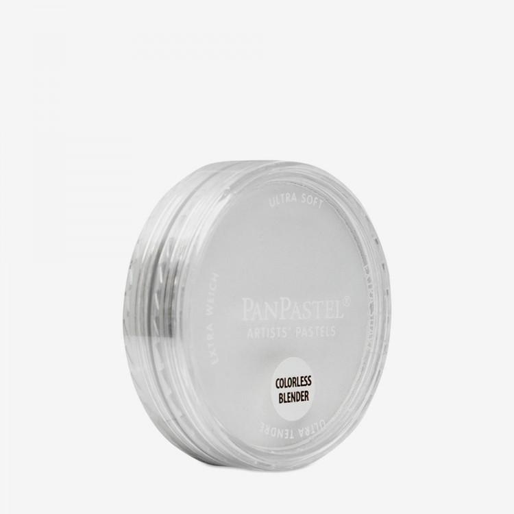 PanPastel : Medium : Colorless Blender
