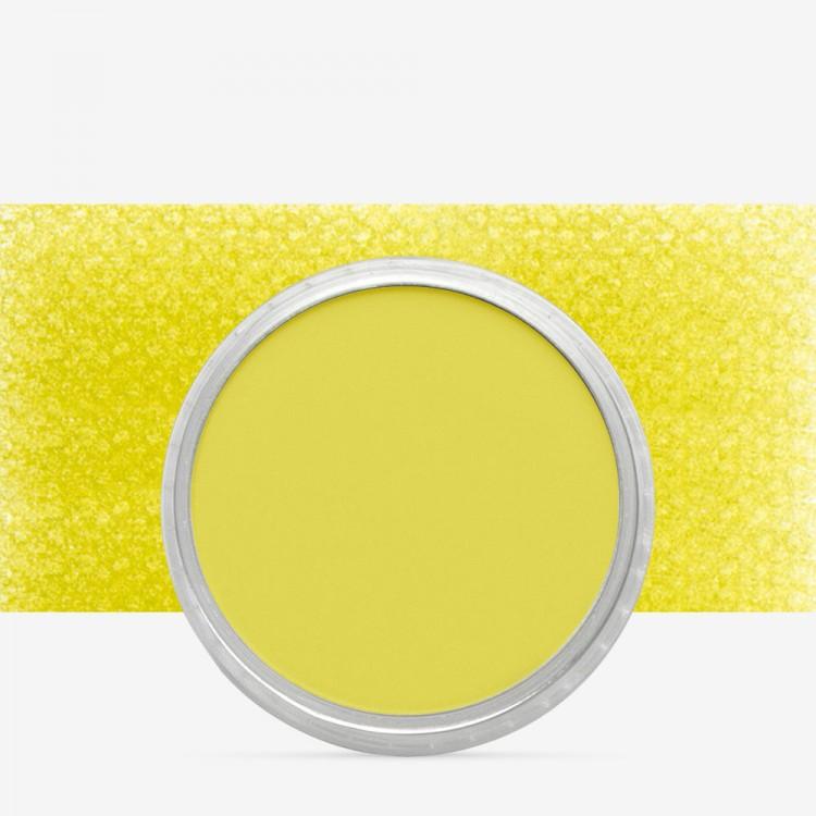 PanPastel : Hansa Yellow Shade : Tint 3