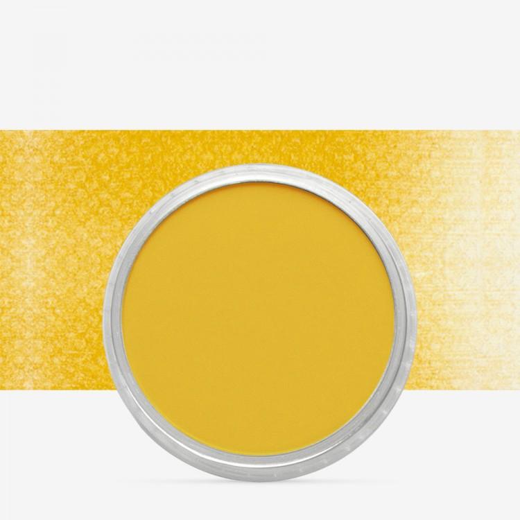 PanPastel : Diarylide Yellow Shade : Tint 3